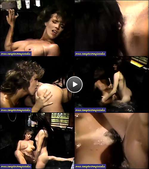 free lesbian milf porn movies video
