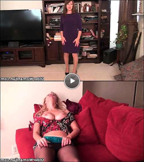 japanese women love american men video
