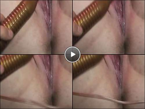 live sex xxx video