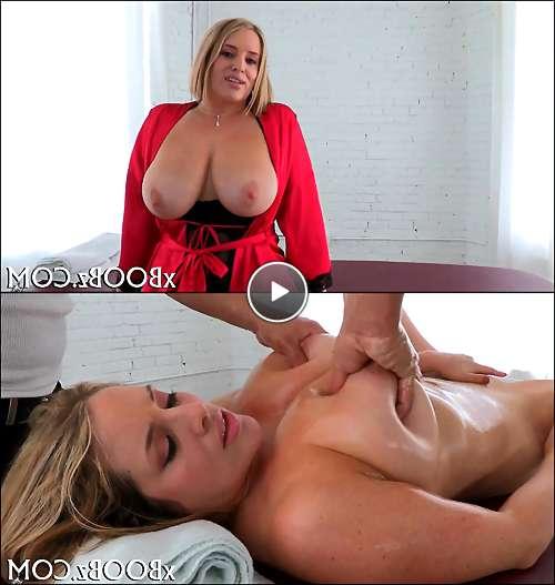 bitch shaking ass video