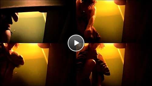hidden cam sex video video