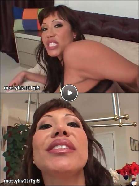 hot big boobed milf video